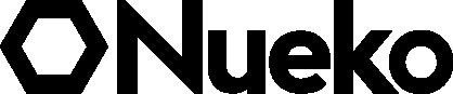 NUEKO Agencja Marketingowa