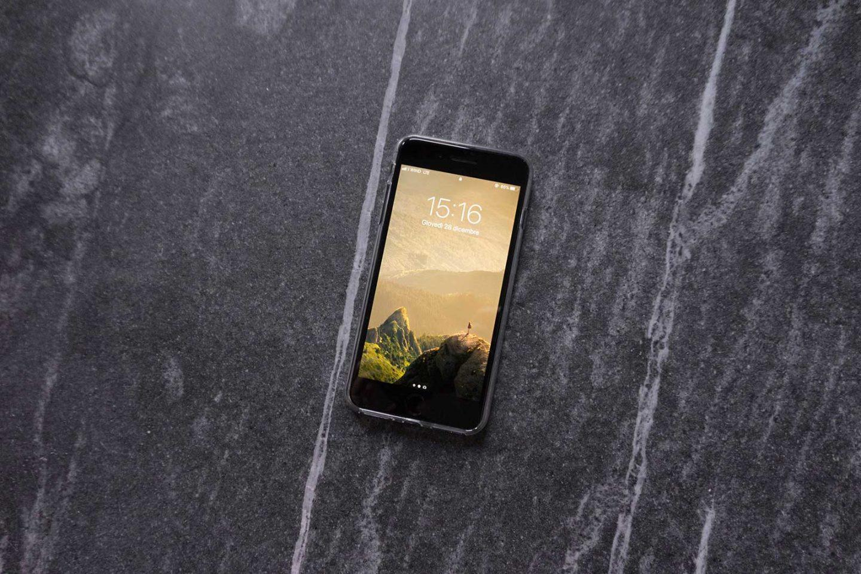 Mobile First Indexing – co to jest i jak się na to przygotować?