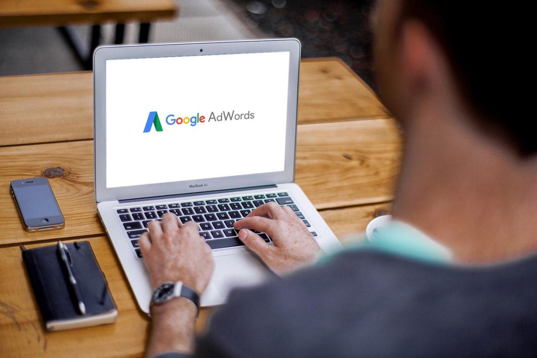 Google Ads – co to jest? Jak to działa?